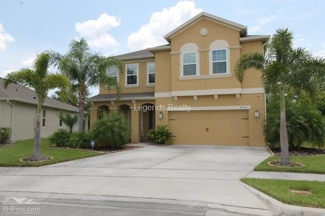 Main picture of House for rent in Winter Park, FL